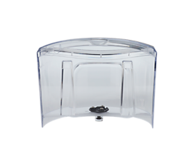 Réservoir d'eau de 1.06 L/36 oz pour cafetière Keurig® K35/K-Compact®