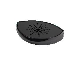 Cuvette d'égouttage pour cafetière Keurig® K200 - Noir