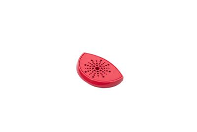 Drip Tray for Keurig® K200 Coffee Maker - Strawberry