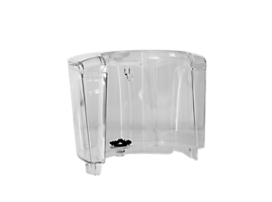 1.18L/40oz Water Reservoir for Keurig® K200 Coffee Maker