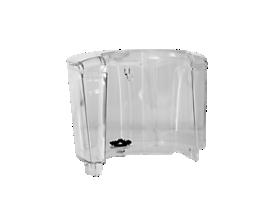 Réservoir d'eau de 1.18 L/40 oz. pour cafetière Keurig® K200