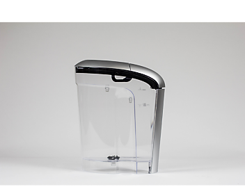 Réservoir d'eau de 2.07 L/70 oz pour cafetière Keurig® K425 - Noir