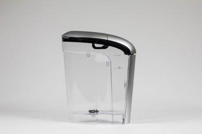 Réservoir d'eau de 2,07 L/70 oz pour cafetière Keurig® K425 - Noir