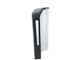 Réservoir d'eau de 1,54 L/52 oz pour cafetière Keurig® K-SelectMC - Noir