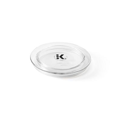 Keurig® Couvercle de Remplacement pour Mousseur à lait