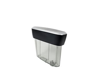 Réservoir d'eau 1.77 L/60 oz. pour système Keurig® Rivo®
