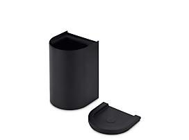 Keurig® Pod Storage for K-Mini Plus® Single Serve Coffee Maker - Black