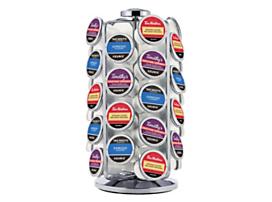 Carrousel pour capsules Keurig® K-Cup®