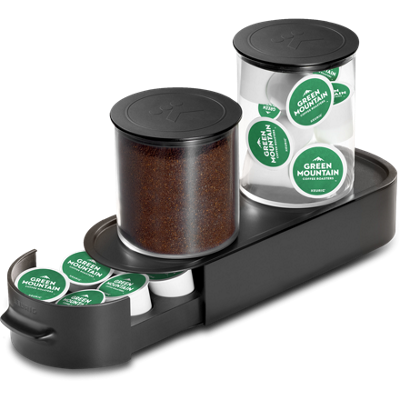 Keurig® Coffee Station