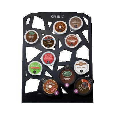 Keurig® Collage® Storage Unit