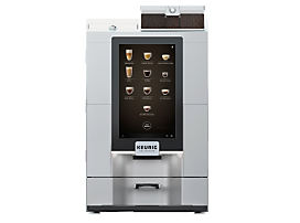 Keurig® Collection Eccellenza Momentum® Bean to Cup Coffee Maker
