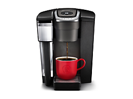 Keurig® K-1500™ Commercial Coffee Maker