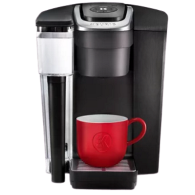 Keurig® K-1500™ Commercial Coffee Maker