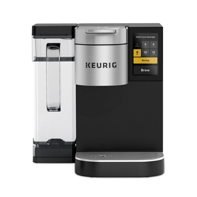Keurig® K-2500® Plumbed Commercial Coffee Maker with Water Reservoir