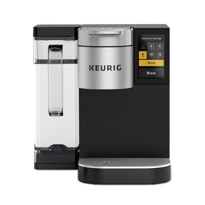 Keurig K-2500 Single Serve Commercial Coffee Maker with Water Reservoir