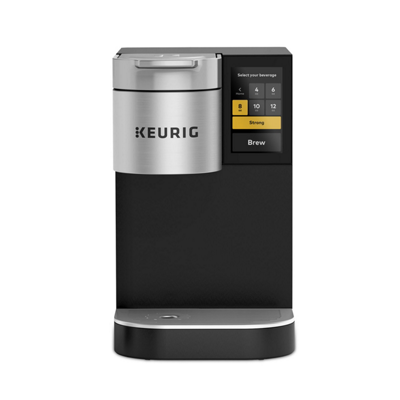 Keurig® K-2500® Plumbed Commercial Coffee Maker