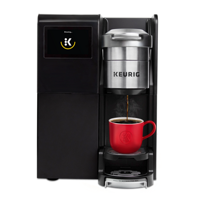 Keurig® K-3500™ Commercial Coffee Maker
