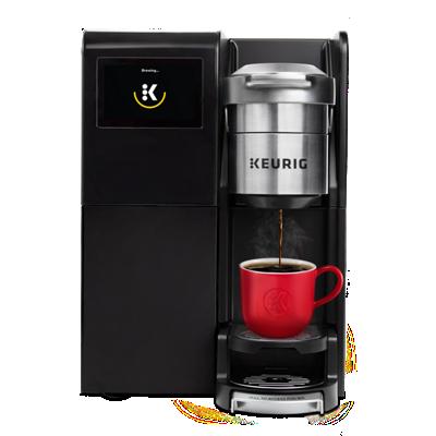 Keurig® K-3500™ Commercial Coffee Maker