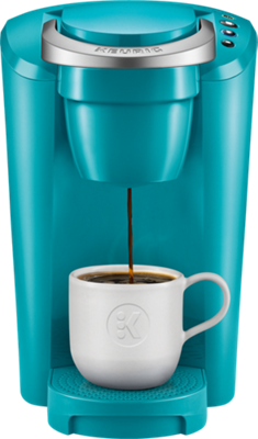 Keurig® K-Compact® Single Serve Coffee Maker