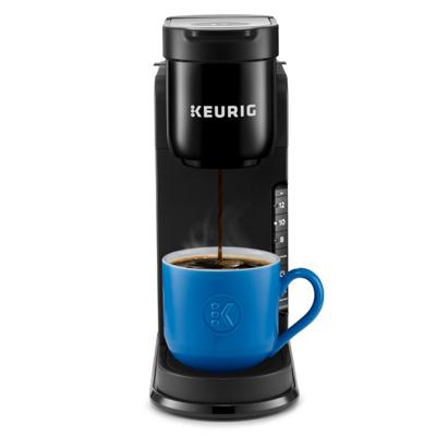 Keurig® K-Express™ Single Serve Coffee Maker