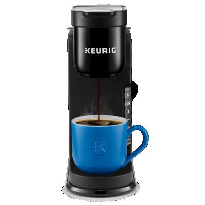 Cafetière une tasse à la fois Keurig® K-Express