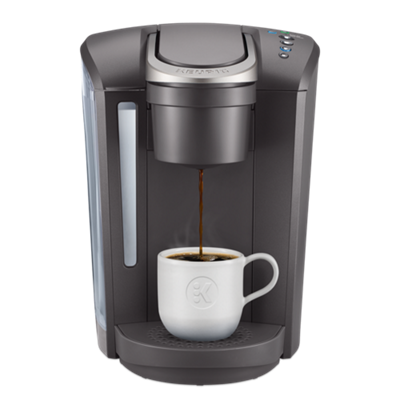 K-Select® Coffee Maker