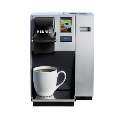Keurig® K150 Commercial Coffee Maker