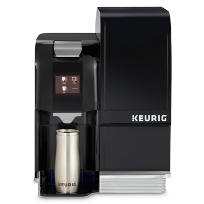 Keurig® K4000 Café Commercial Coffee Maker
