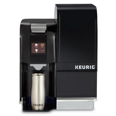 Keurig® K4000 Café Commercial Coffee Maker