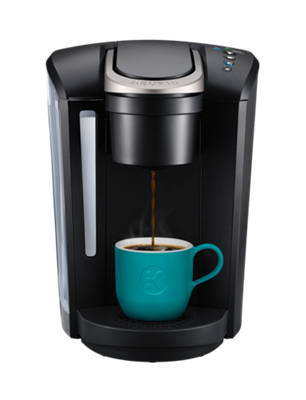 Keurig® K-Select® Single Serve Coffee Maker