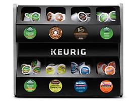 Keurig® Premium 8-Sleeve K-Cup® Pod Storage Rack