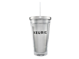 Keurig® Brew Over Ice Tumbler