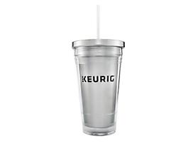 Verre  pour infusion sur glaçons Keurig®