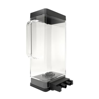 Keurig® K-2500™ Water Reservoir Kit