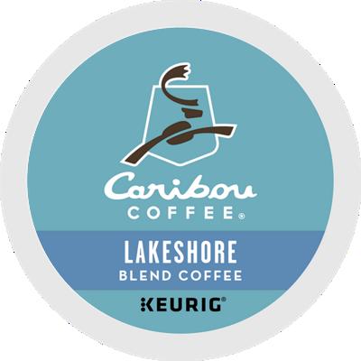 Lakeshore Blend Coffee