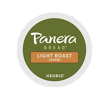 Light Roast Coffee
