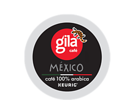 Mexico Blend Coffee