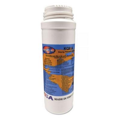 Omnipure Water Filter Cartridge
