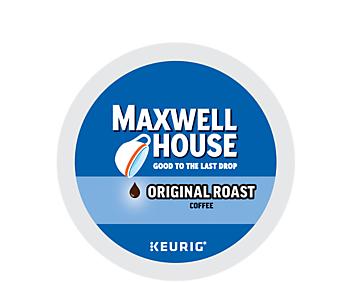 The Original Roast Coffee