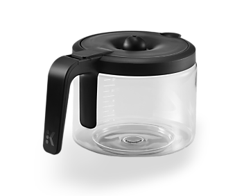 Replacement Carafe for K-Duo Essentials™ Single Serve & Carafe Coffee Maker
