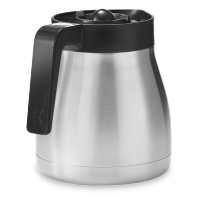 Replacement Carafe for K-Duo Plus™ Single Serve & Carafe Coffee Maker