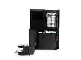 Replacement Disposal Bin for Keurig® K3000™/K3500™ Coffee Maker