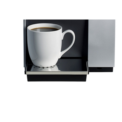 Replacement Drip Tray  for  Keurig® K150™/K155™  Coffee Maker