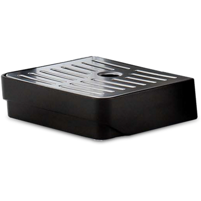 Replacement Drip Tray for Keurig® K-1500™ Coffee Maker