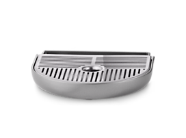 Replacement Drip Tray for K-Café™ Special Edition Single Serve Coffee, Latte & Cappuccino Maker
