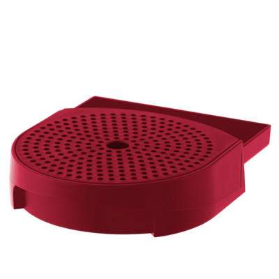 Replacement Drip Tray for K-COMPACT™ Coffee Maker