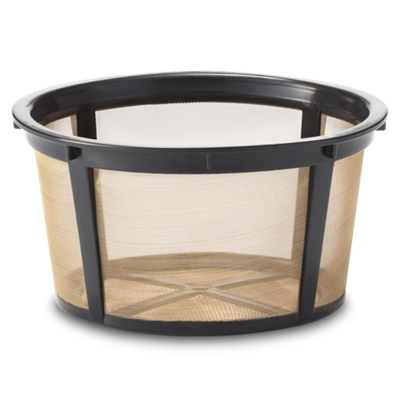 Replacement Mesh Filter for K-Duo Plus™ Single Serve & Carafe Coffee Maker