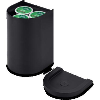 Replacement Pod Storage for K-Mini Plus™ Single Serve Coffee Maker