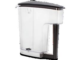 Replacement Water Reservoir for Keurig® K-1500™ Coffee Maker