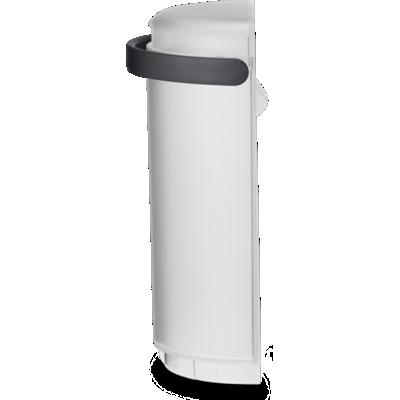 Replacement Water Reservoir for K-Café™ Single Serve Coffee, Latte & Cappuccino Maker